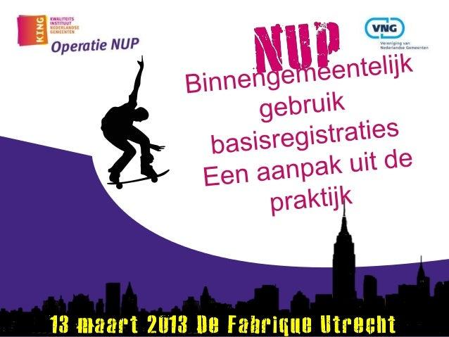 i-NUP ImplementatiecommunityAmbulance verwisselt 'Boshoven met 'Boschhoven'Auteur: door Sanne Tegelaar | dinsdag 29 april ...