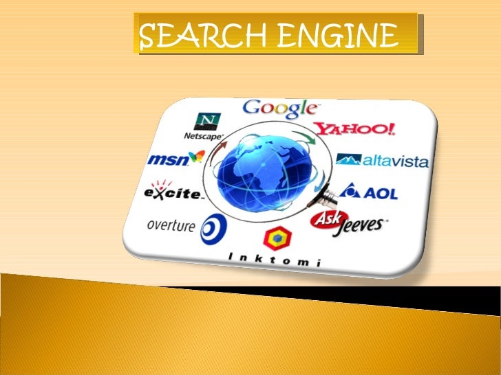 pranav,sahil and shriman presents search engine
