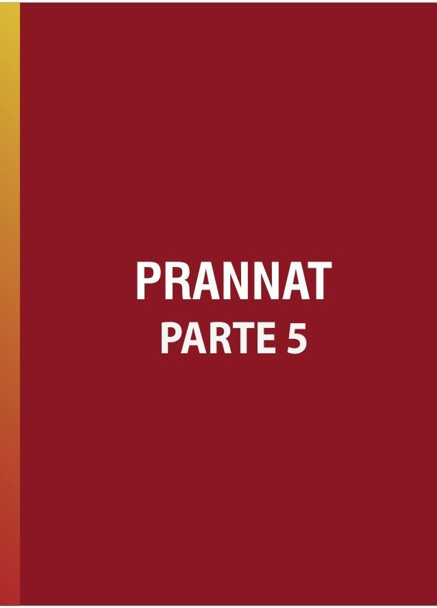 PRANNAT 5