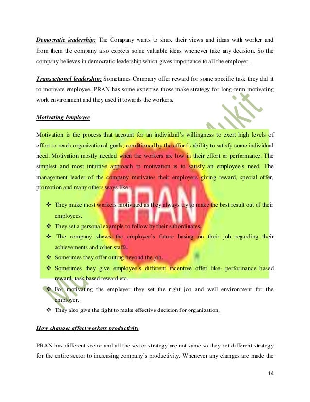 centenary application essay