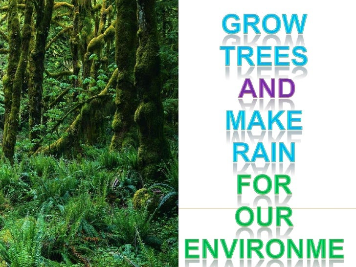 save our environmental Welcome to the save our environment action center – a collaborative effort of  the nation's most influential environmental advocacy organizations harnessing.
