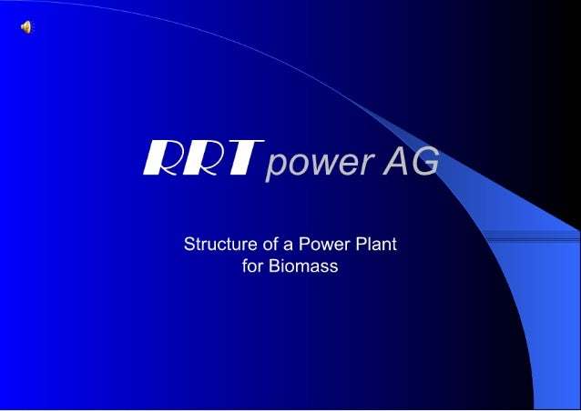 Prasentation ppt2000-rr tpower-ag-biomasse-bildschirm-gb