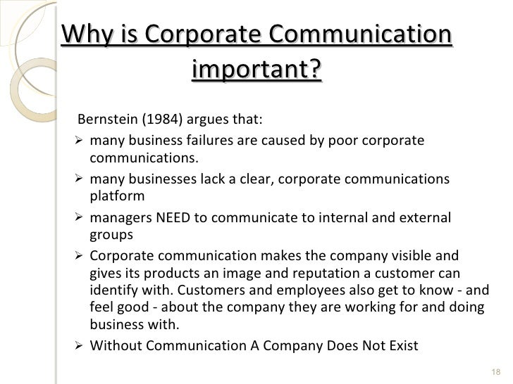 external communication in the organization This article gives you all the important differences between internal and external communication internal communication refers to the communication which takes place among the participants within the business organization.