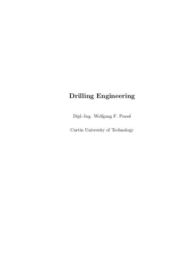 Prassl w l_-_drilling_engineer