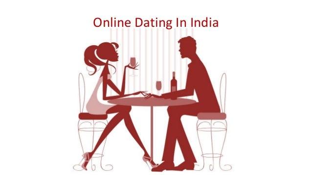 Online date conversion