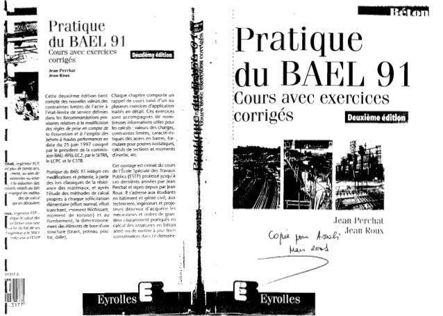 Pratique du bael_91