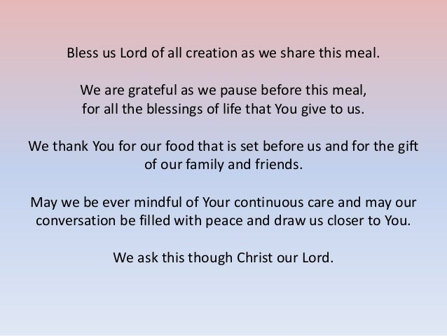 sample of prayer invocation for a 2018-6-12  read and download invocation prayer for graduation sample free ebooks in pdf format - cce 8th class maths solution answers for king lear practice ap test say it with.