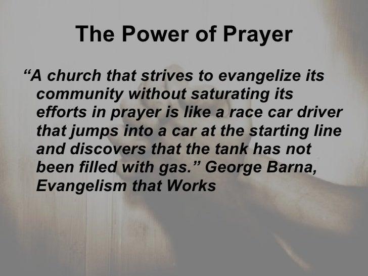 Car Racing Prayer is Like a Race Car Driver