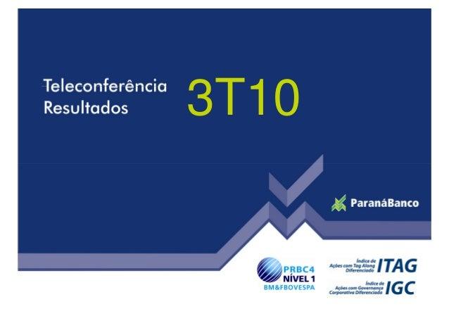 Prbc apresentacao call_port_final