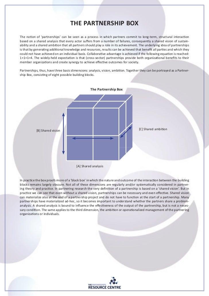 Pr c factsheet_partnership_box1