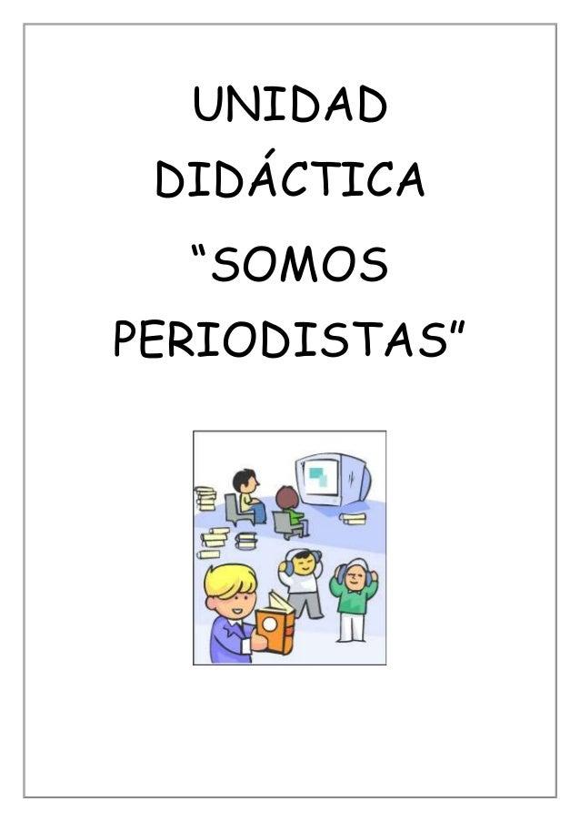 Prácica 3. unidad didáctica