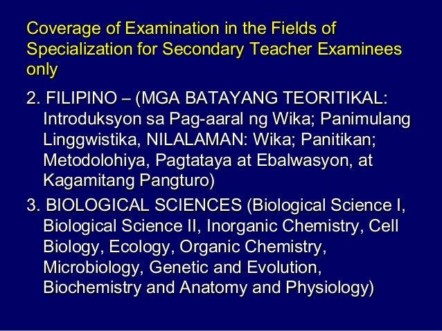 batayang teoritikal Sa tulong ng teoretikal na pag-aaral, sinikap naming unawain ang  malinaw  itong nilaman ng mga batayang dokumento ng kongreso ng.