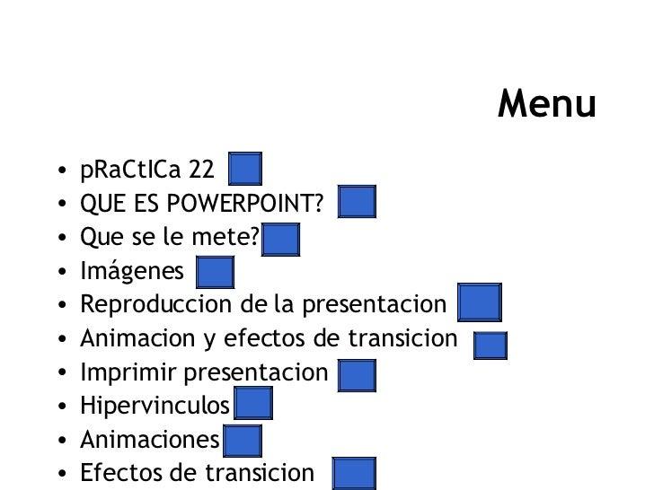 prctica 21 22 23