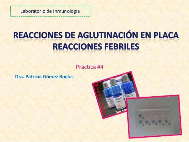 Temas microbiologia
