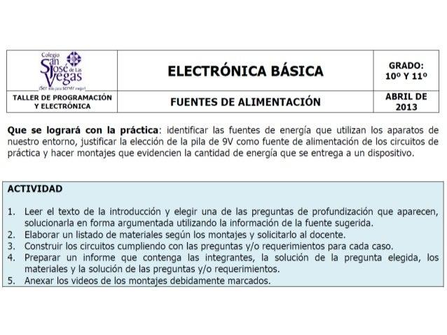 www.instalacionenergiasolar.com/energia/celdas-fotovoltaicas.html www.clarin.com/buena-vida/vida-eco/pilas_0_701330126.html