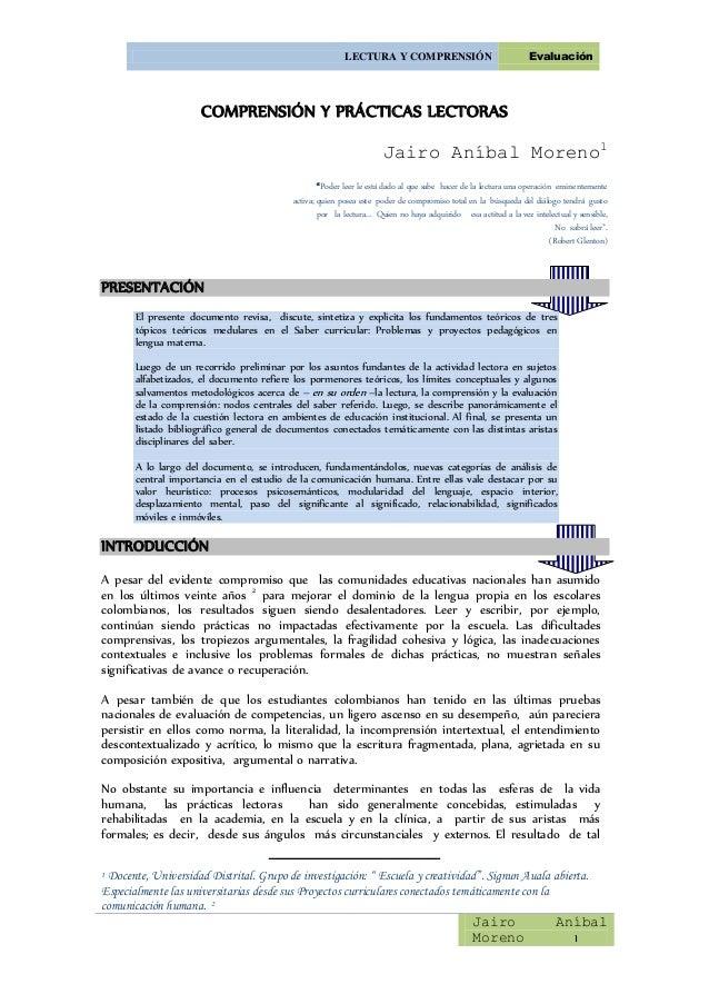 Prácticas lectoras (1)