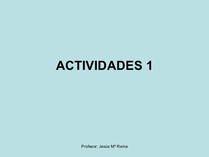 Prácticas1
