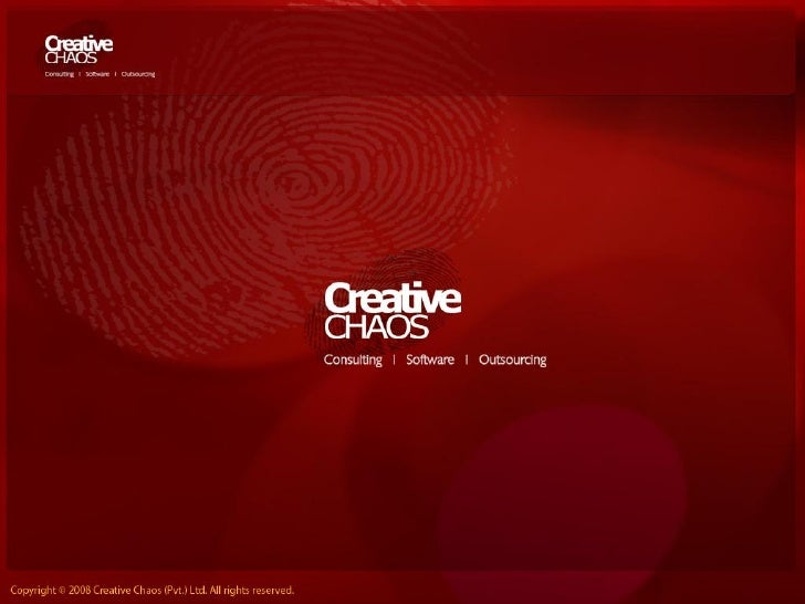 Creative Chaos developed an auto portal for a US based company. The portal is now deployed at over 25 sites attracting ove...
