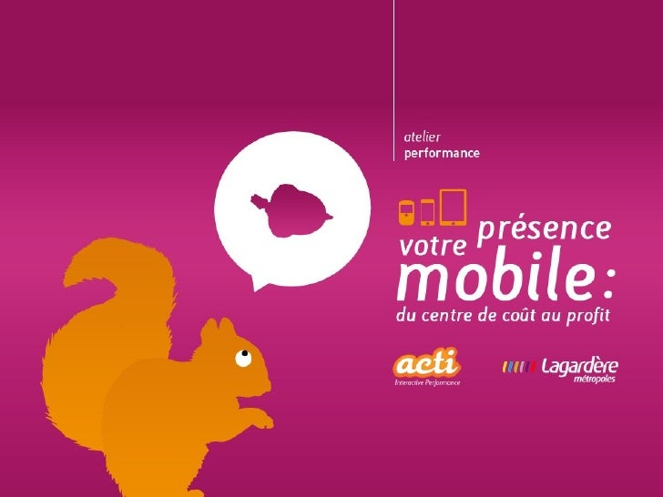 acti // agence digitaleLyon - Parisacti.fr // blog.acti.fr