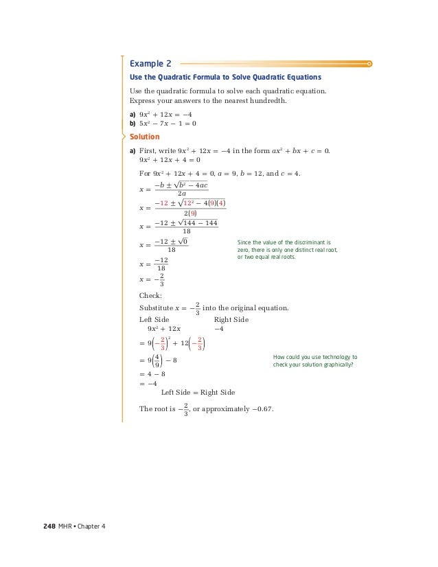 Printables Quadratic Formula Word Problems Worksheet Answers quadratic applications worksheet versaldobip formula word problems answers davezan