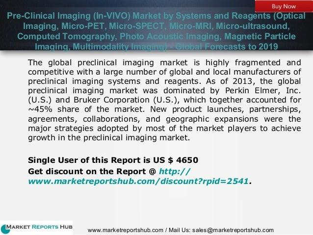 ultrasound systems market to 2019 By 2019, it is estimated that 42% of the population will possess a smartphone   the home healthcare market is expected to grow by 86% annually and will   and ultrasound machines, up 6% to a market value of $107 million.