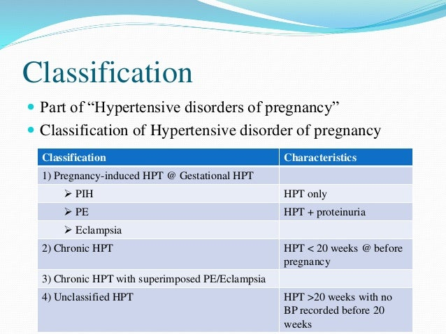 pre eclampsia and eclampsia essay Pre-eclampsia or pregnancy induced hypertension (pih) 4-minute read  if you are still concerned about your pre-eclampsia or pregnancy-induced hypertension,  pre-eclampsia is a condition in pregnancy involving high blood pressure and protein in the urine (proteinuria) after 20 weeks of pregnancy.