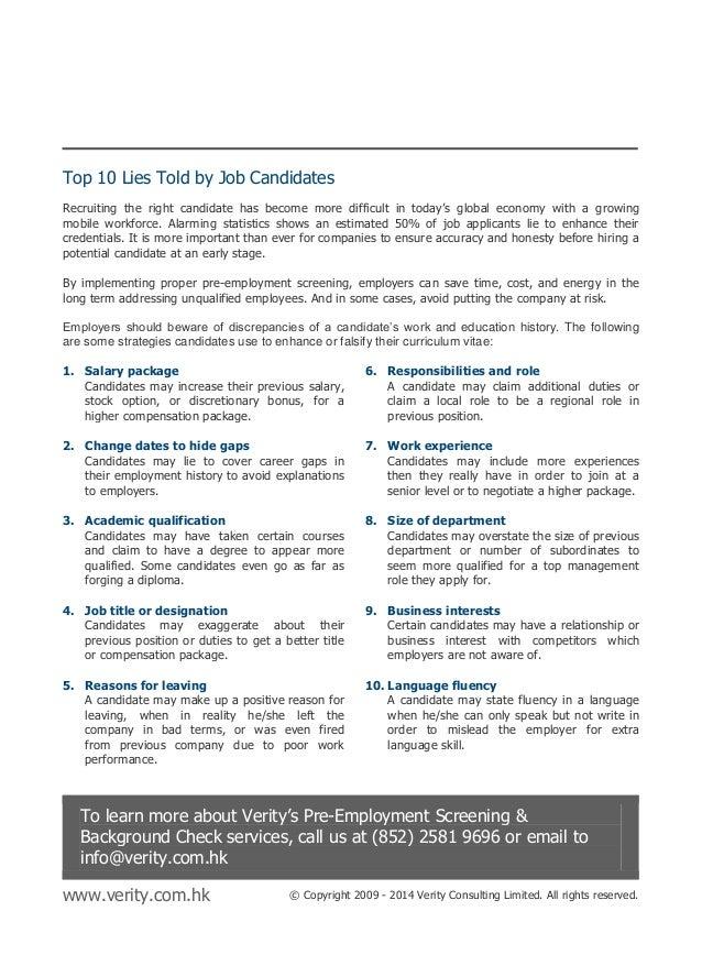 Davidson County Property Tax Lookup
