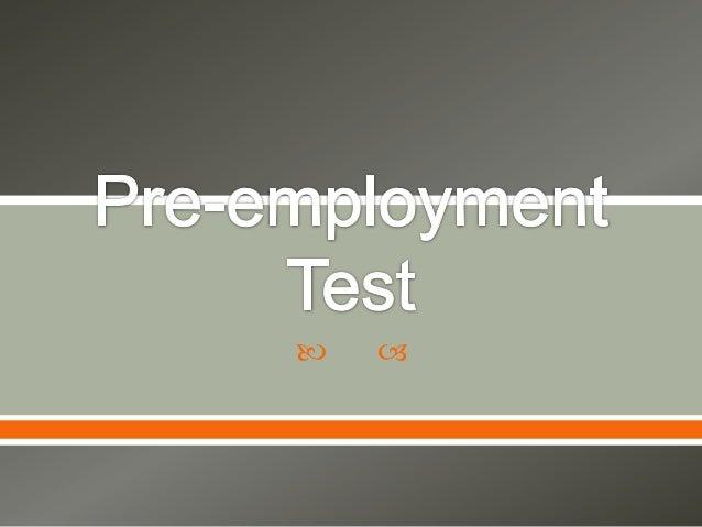 Assessment test(s) - DiSC, TKI, Kolb