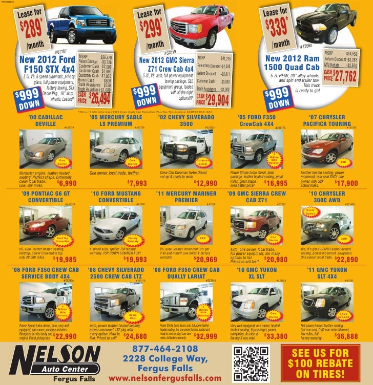 R001726630       630             Lease for                                                                                ...