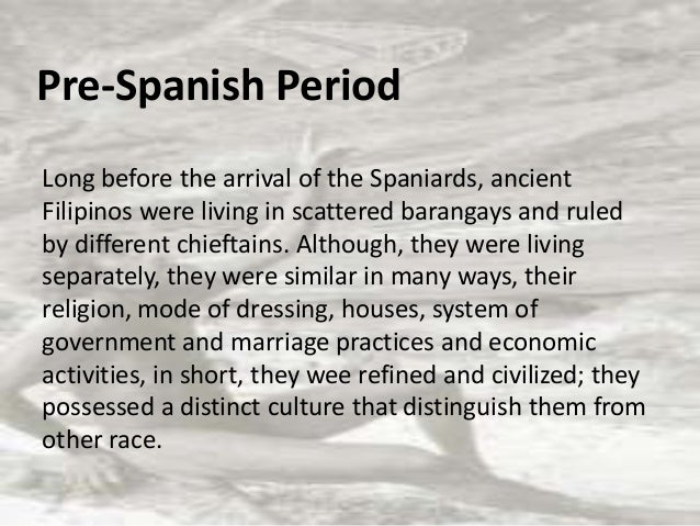 spanish period essay Translate write see 3 authoritative translations of write in spanish with example sentences, conjugations, phrases and audio pronunciations.