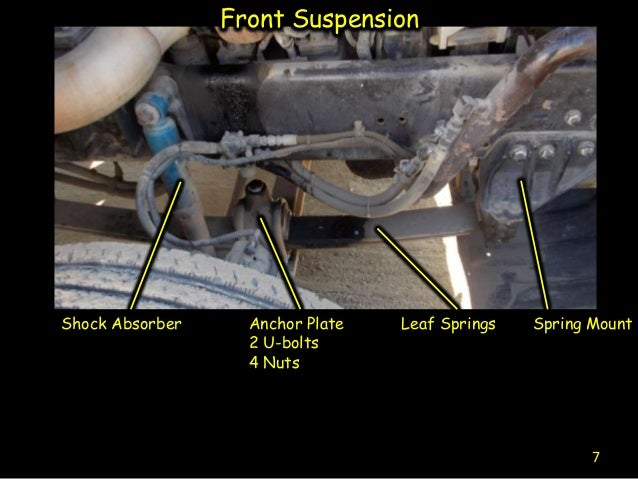how to pass nj inspection with check engine light