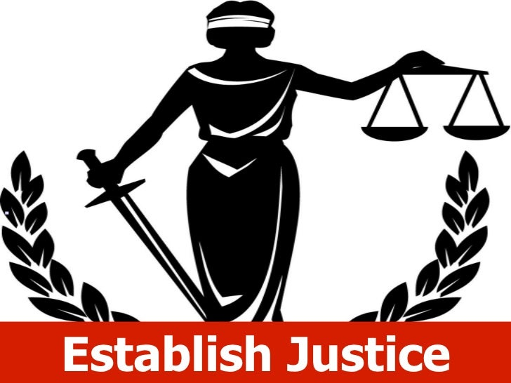 the preamble to the us constitution scales of justice clip art with book background scales of justice clip art lady