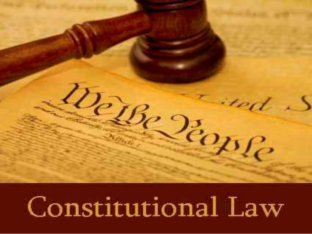 """gay rights and the constitution The majority concluded the constitution grants same-sex couples """"equal dignity in the eyes of the law""""  read more from heavy gay marriage legalized: all the memes you need to see."""