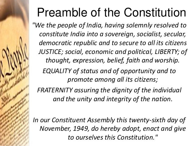 essay constitution india Check out our top free essays on constitution of india to help you write your own essay.