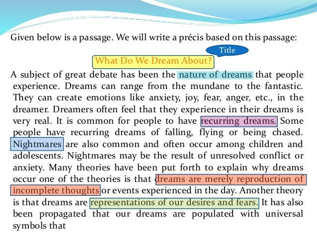 English Essay Writing Help  Interesting Persuasive Essay Topics For High School Students also Thesis Statement Persuasive Essay Precis Writing Comprehension And Essay Essay Com In English