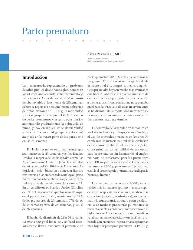 Precop 9 4-b