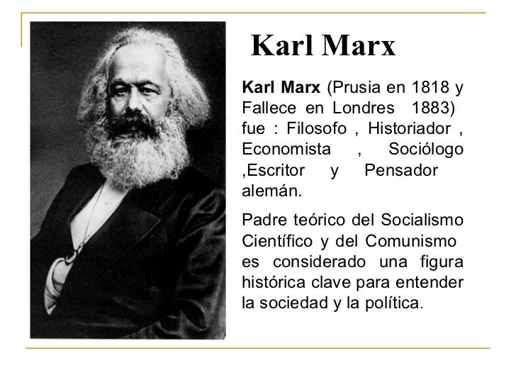 karl marx society 422 quotes from karl marx: this state and this society produce religion, which is an inverted consciousness of the world, because they are an inverted world.