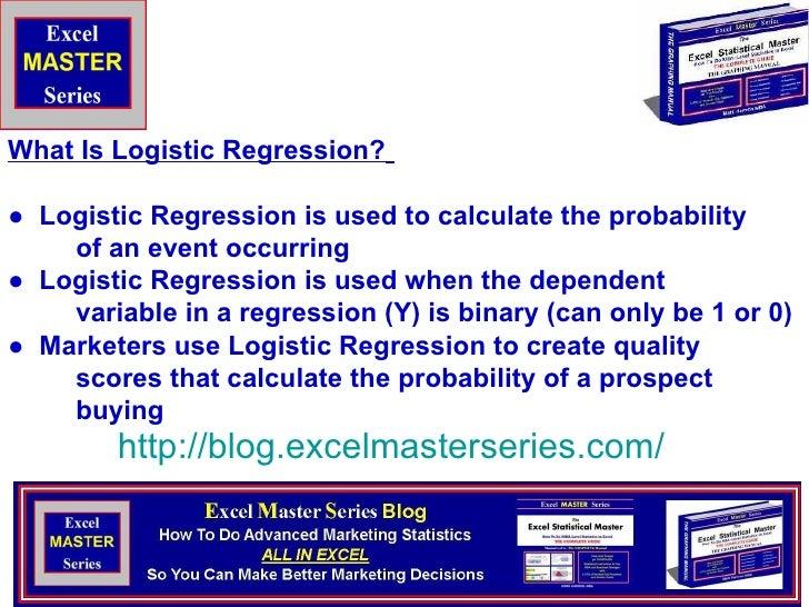 Binary option probability calculator