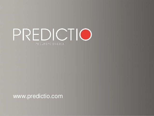 www.predictio.com