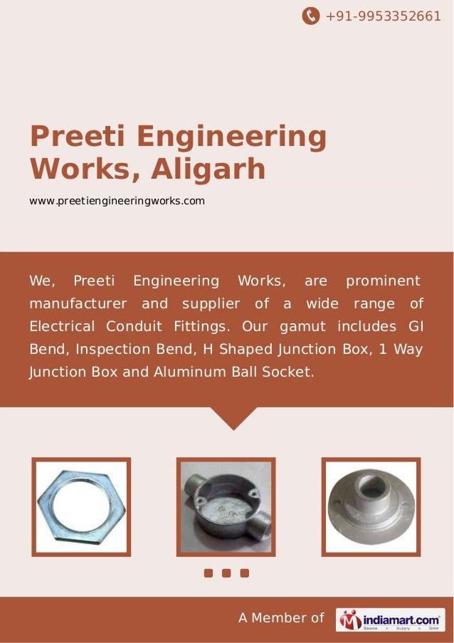 +91-9953352661  Preeti Engineering Works, Aligarh www.preetiengineeringworks.com  We,  Preeti  manufacturer  Engineering a...