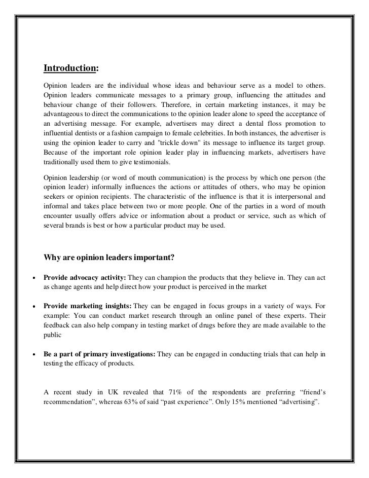 introduction to legal research paper On this page you can find a great sample of essay on legal  or part of the research paper on the given topic you  research paper introduction research paper.