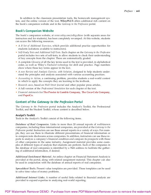 Psychology Assignment Help in Australia  UK  US   AHH   Best     Psychology homework help