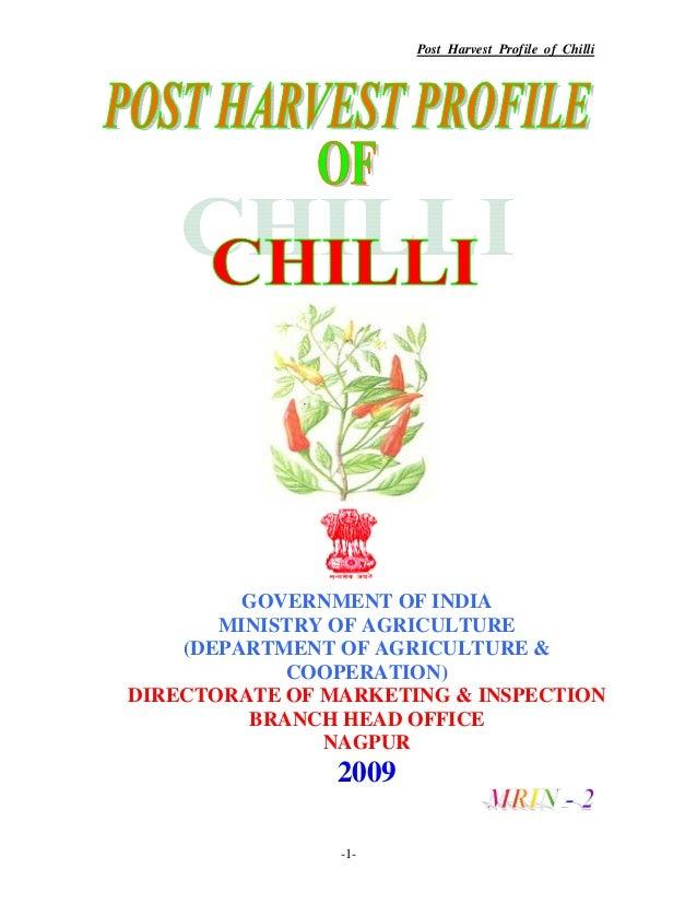 Preface chhilli