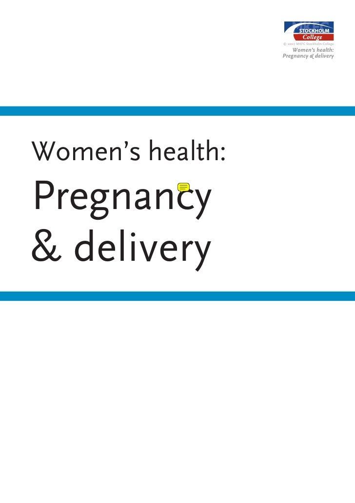 utilization of antenatal and delivery health The results showed that late initiation and inadequate use of prenatal care  services are  prenatal care, postnatal care, maternal health services,  delivery,.