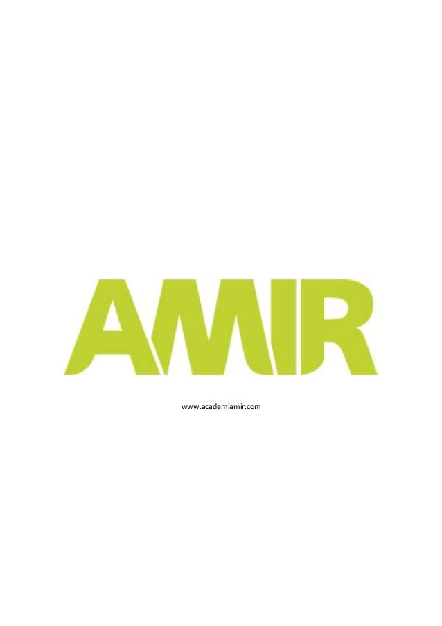 www.academiamir.com