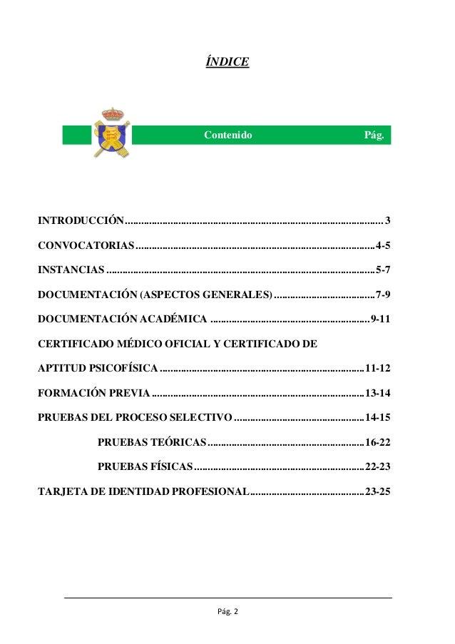 Certificado Aptitud Psicofísica y Certificado de Aptitud