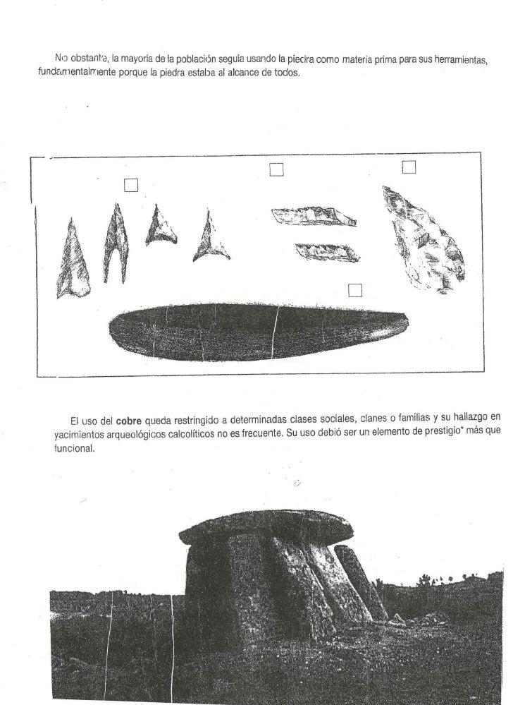Prehistoria 4