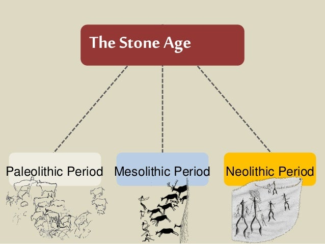 comparative essay paleolithic and neolithic time Information booklet for scoring the regents examination in global history and geography each essay must be initiated the neolithic age paleolithic man.