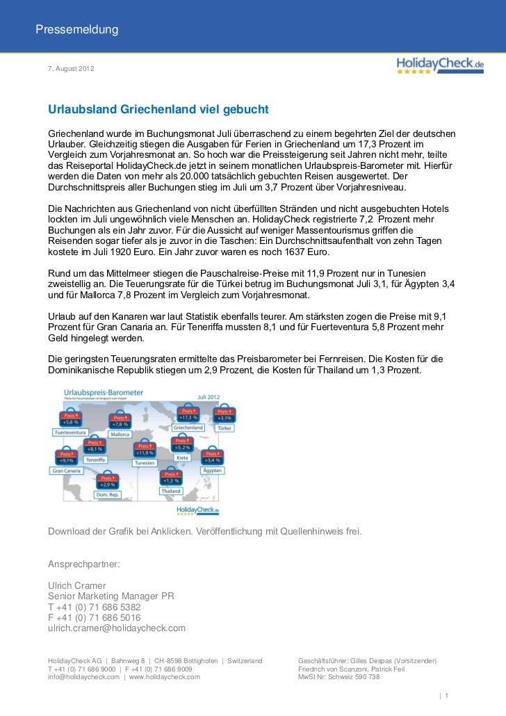Preisbarometer.pdf