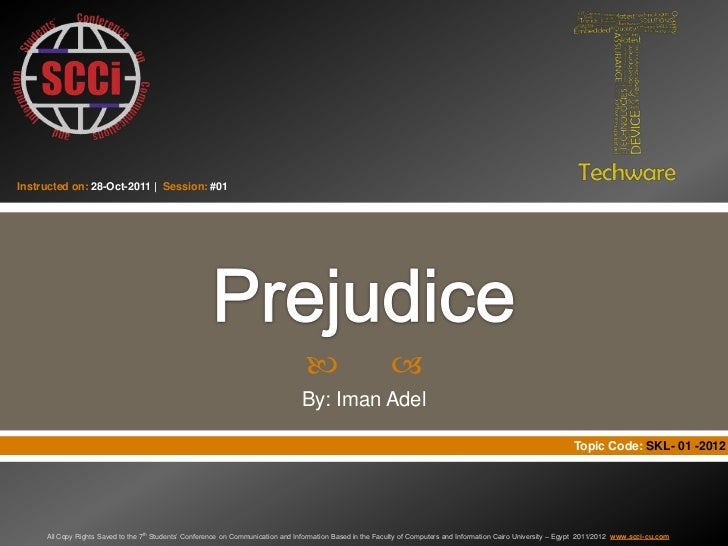 Instructed on: 28-Oct-2011 | Session: #01                                                                                 ...